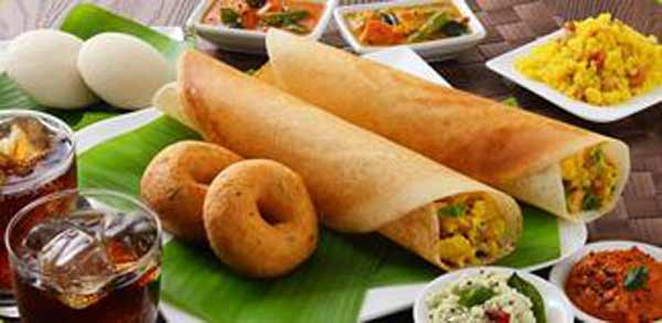 Indian food recipes images thali menu photography calorie chart indian food blogs indian food recipes images thali menu photography calorie chart items pictures photos forumfinder Images